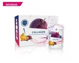 Nutriessens Collagen Weekly package FISH - foto