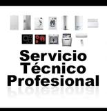 servicio técnico de reparación - foto