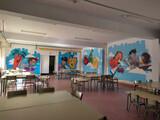 decoración cocinas únicas - foto