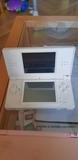 nintendo DS Lite color Blanco - foto