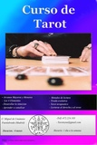 curso de tarot online /presencial - foto