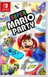 Mario party - foto