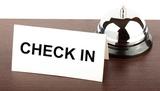 Servicio entrega llaves check in Toledo - foto