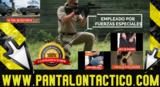 Utilizados por tropas de asalto! - foto