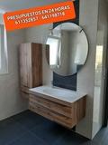 renueva tu cuarto de baño 2300 EUROS - foto