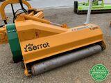 SERRAT DAP-022 - foto