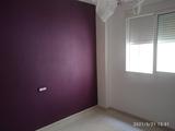 Servicio de pintura en Almeria - foto