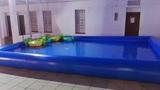 Se vende piscina de barcas - foto