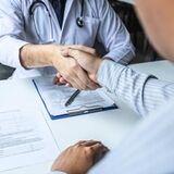 Assegurança de Salud - foto