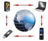 Gestor - Asesor Informático-Busco Empleo - foto