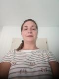 Asistenta Domiciliaria - foto