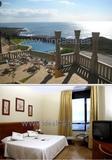 HOTEL* * *  O RESIDENCIA DE PERSONAS MAYORE - foto