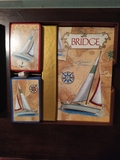 Bridge Gifts Cards - foto