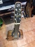 guitarra acústica Seagul s6 original - foto