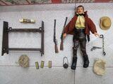 Compro juguetes antiguos / vintage - foto