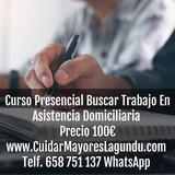 Como Bajar Colesterol eBook libro - foto