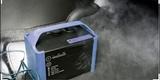 Limpiezas y desinfecciones con ozono. - foto