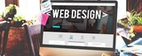 Webs, seo, marketing digital - foto