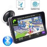 GPS igotruck 2021 europa nuevo - foto