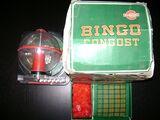 Bingo de Congost - foto