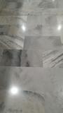 limpieza de cristales y abrillantado su - foto