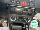 RADIO / CD Audi tt 8n38n9 1998 - foto