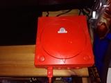 Sega dreamcast gdemu + 61 juegos - foto