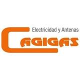 Averias 24h electricista urgencia apagón - foto