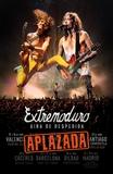 ENTRADAS  EXTREMODURO (MADRID)