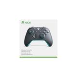 Caja Mando Xbox Edición Limitada - foto