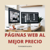 DISEÑO WEB CANTABRIA - foto