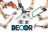 Arreglos y mantenimiento a domicilio - foto