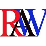 RAW HM1000X - foto