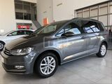 VOLKSWAGEN - TOURAN BUSINESS 1.6 TDI BMT DSG
