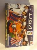 el juego de la liga de fútbol (2010) - foto