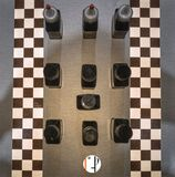 ReparaciÓn supercargador compresor mini - foto