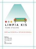 Limpia kis home staging - foto