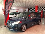 FORD - CMAX 1.0 ECOBOOST 125 AUTO STARTSTOP EDITION
