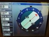 GPS LOWRANCE LCX-18C - foto