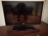 TV LED FULL HD  LG    32LV3550