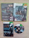 Juego Xbox 360 Two Worlds II - foto