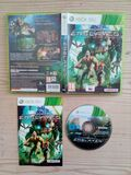 Juego Xbox 360 Enslaved Odyssey To The W - foto