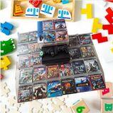 PS3 + 2 Mandos + 26 Juegos - foto