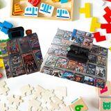 PS3 + PSP + 35 Juegos - foto