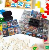 PS3 + PSVita + 32 Juegos - foto