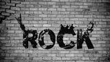 BAJISTA BUSCA GRUPO INDIE/POP/ROCK/. . .  - foto