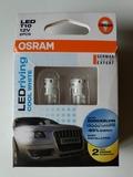 LED Osram Nuevas - foto
