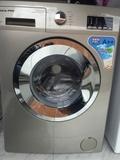 Reparación lavadoras-secadoras Carranque - foto