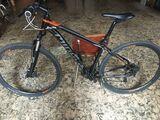 Bicicleta 380 - foto