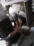Mecánico maquinaria hosteleria - foto